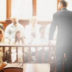 Sam Brown Law - Case Studies