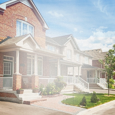 explore residential real estate, personal and business law